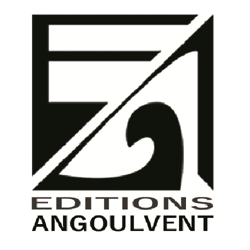 Editions Angoulvent;