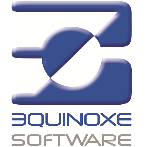 Equinoxe Software;