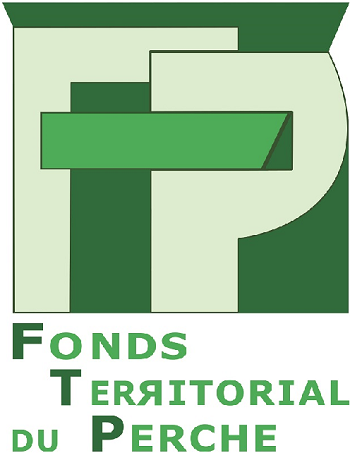 Fonds territorial du perche
